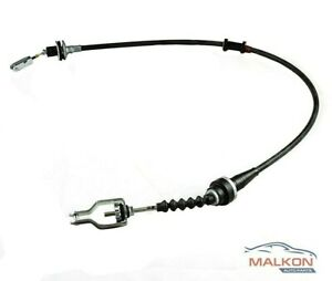 MANUAL TRANSMISSION CLUTCH CABLE FOR NISSAN ALMERA PULSAR