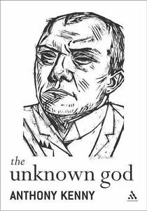Unknown God: Agnostic Essays (Religious Studies and