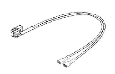 New midmark autoclave sterilizer M9/M9D/M11/M11D door