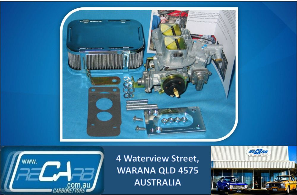 medium resolution of details about suzuki sierra 1 3l genuine weber 32 36 dgev electric choke carburettor kit