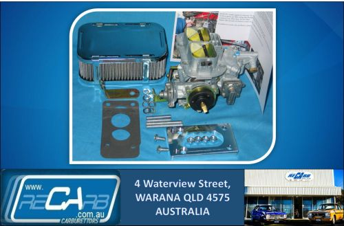 small resolution of details about suzuki sierra 1 3l genuine weber 32 36 dgev electric choke carburettor kit