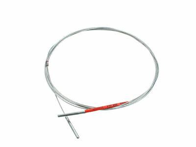For 1980-1983 Volkswagen Vanagon Throttle Cable 66767JQ