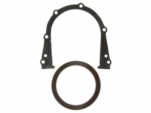 Rear Crankshaft Seal Kit For 1988-1995 Toyota Pickup 3.0L