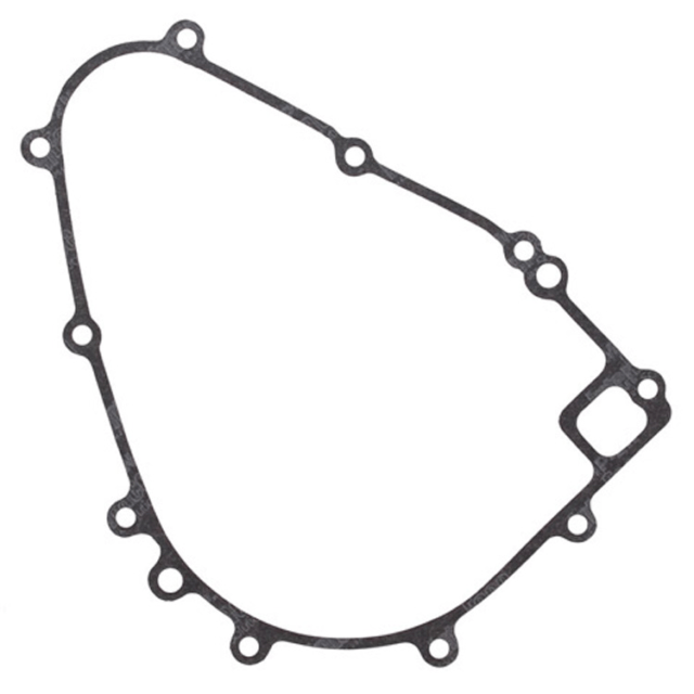 Ignition Cover Gasket For 2002 Kawasaki KLF300 Bayou 4x4