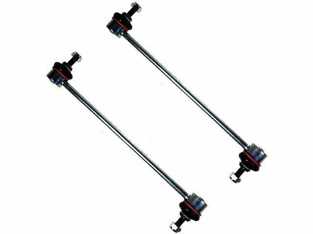 Front Sway Bar Link Kit For 93-04 Volvo 850 C70 S70 V70
