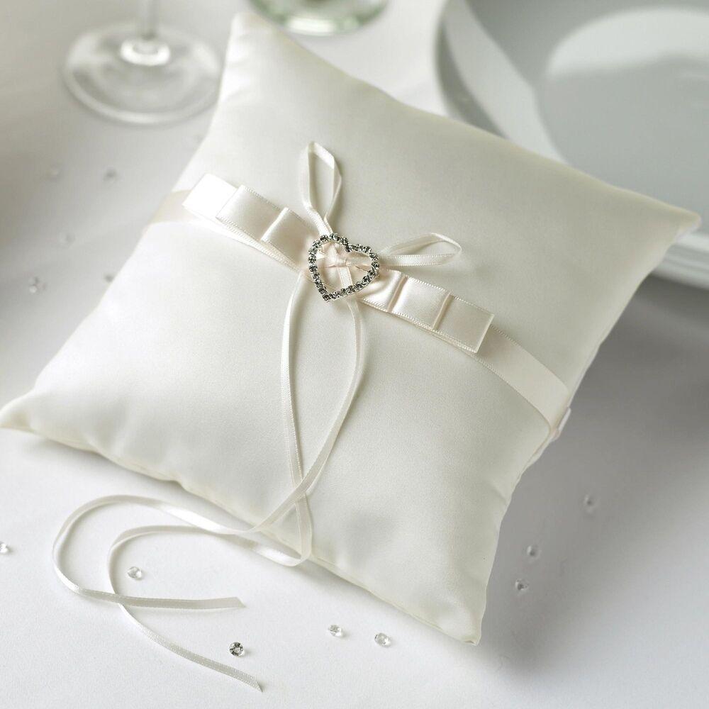 Hochzeitsbaum FingerabdruckBaum auf Leinwand mit