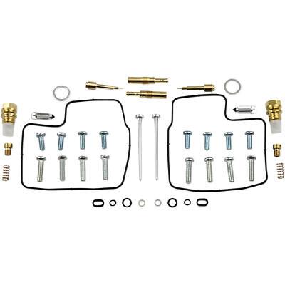 Carburetor Carb Repair Kit For 1998 Honda VT750C / VT750CD