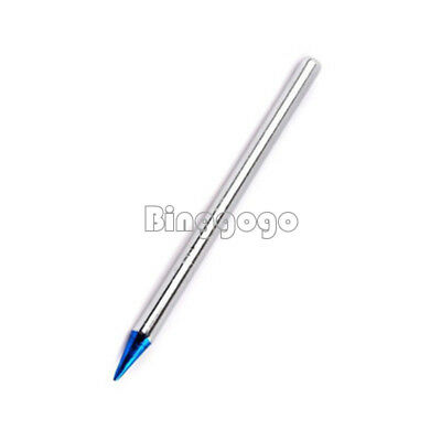 5PCS 30W V1 Replaceable Welding Soldering Iron Pencil Tips