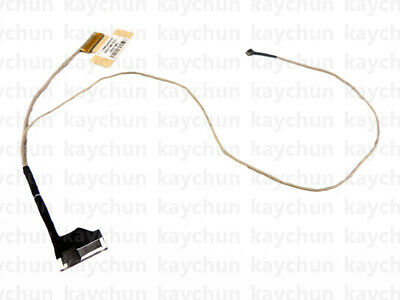 LCD LED VIDEO SCREEN CABLE for HP Pavilion 15-n230ca 15