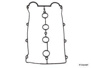KP Engine Valve Cover Gasket fits 1990-2000 Mazda Protege