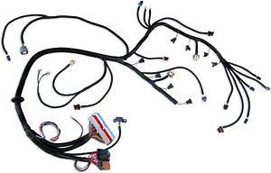1997-2006 Standalone Wiring Harness w/ 4L60E Transmission