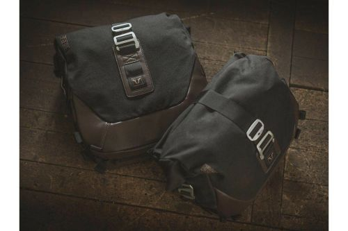 small resolution of sv650 saddle bag