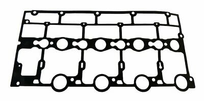 Valve Cover Gasket For Jeep 2002 To 2004 KJ Liberty 2.5L