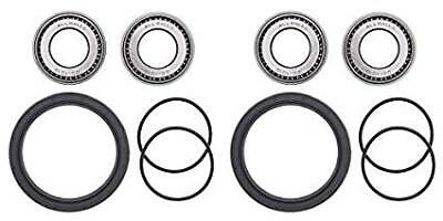 ALL BALLS All Bearing Kit for Front Wheels fit Polaris Big