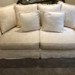 Comfortable Sofas Australia Sofa Orange Nsw Beautiful Very Lounge Gumtree