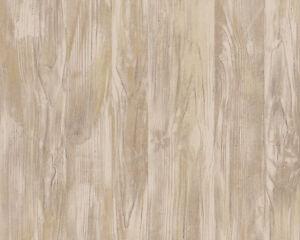 details sur bois effet bois fond d ecran comestibles givrage feuille a4 afficher le titre d origine