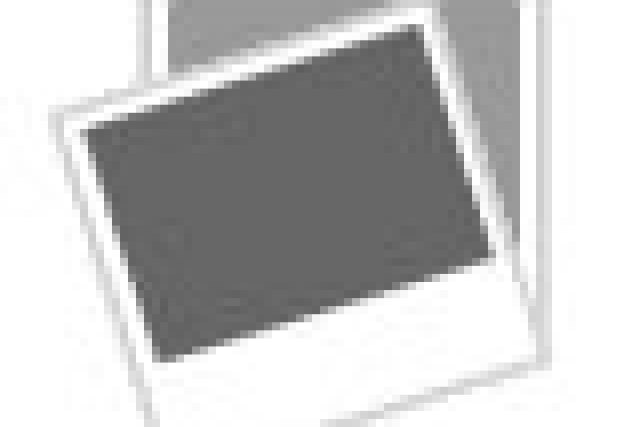 s-l1600 Trezor Bitcoin Ethereum Hardware Wallet Model T Next Gen 2 AUTHORIZED RETAILER