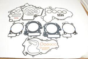 Engine Gasket Set KTM lc8 Super Duke 990/lc8 Super Duke R