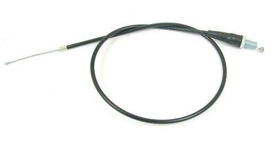 New Throttle Cable for Honda TRX 350TE 350cc 2000 2001