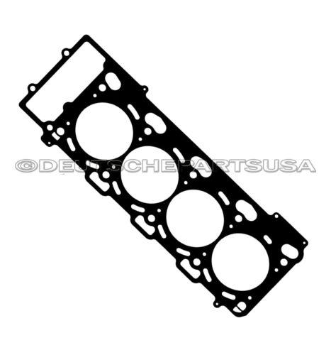 Auto Parts & Accessories ENGINE CYLINDER HEAD GASKET LEFT