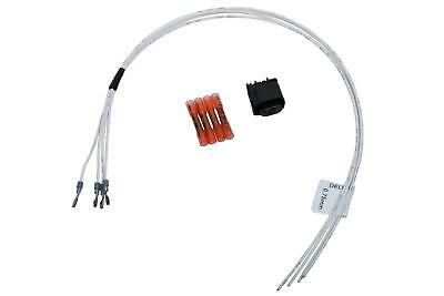 Wiring Harness Connector ACDelco GM Original Equipment