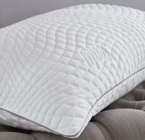 sealy hybrid pillow online