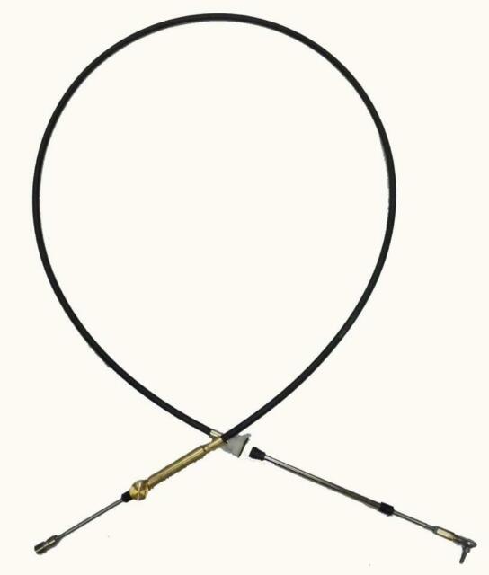 NEW STEERING CABLE YAMAHA 2011-2012 FX CRUISER HO SHO 1800