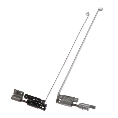 Metal Hinge Screen Shaft Kit Attachment Repair Brackets