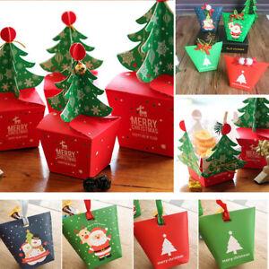 charm christmas theme gift