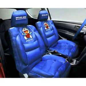 details about doraemon car