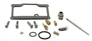 Polaris Scrambler 400, 1995, Carb / Carburetor Repair Kit