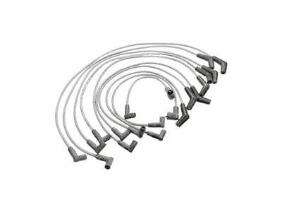 For 1977-1980 Mercury Grand Marquis Spark Plug Wire Set