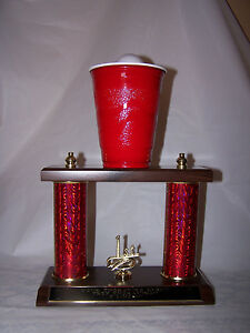 details about beer pong
