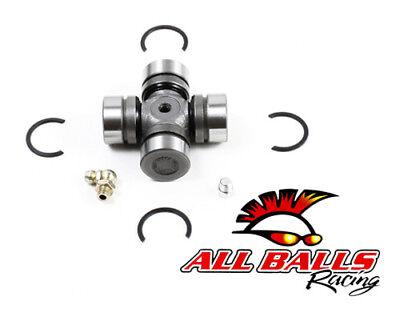All Balls 19-1005 Universal Joint Kit For 2009 Polaris
