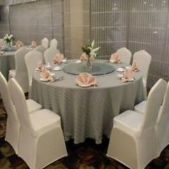 Spandex Banquet Chair Covers For Sale Wedding Cover Hire Cumbria Folding 200pcs Party Decor Image Is Loading