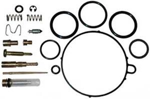 Shindy Carburetor Carb Rebuild Repair Kit Honda TRX70 TRX