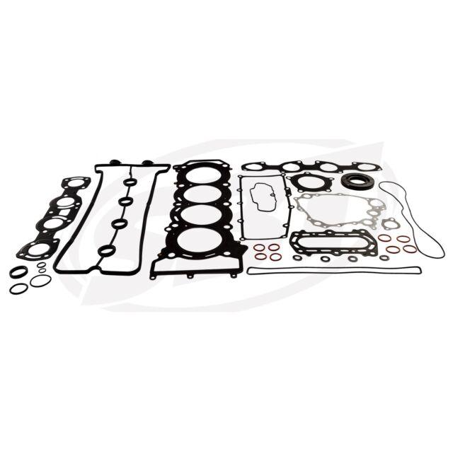 Yamaha 1.8L Complete Gasket Kit 2013-2015 FX Cruiser SHO