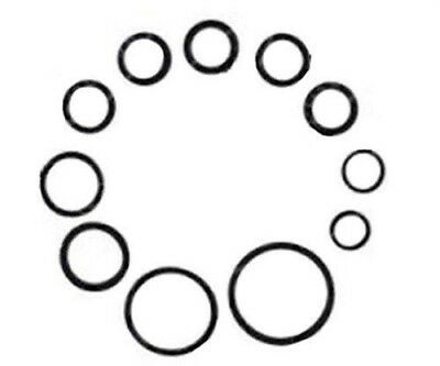 Hydraulic Seal Kit Ford New Holland 3900 3910 3930 4110