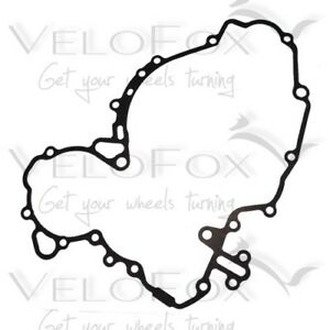 Athena Clutch Cover Gasket fits KTM Adventure 990 S LC8