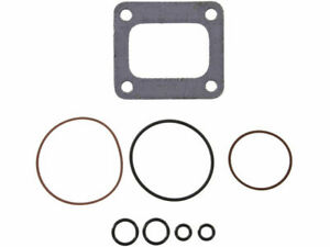 Turbocharger Mounting Gasket Set For 1999-2003 Ford F250