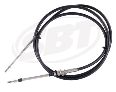 SEADOO SPORTSTER 1995 1996 1997 steering cable 204390049