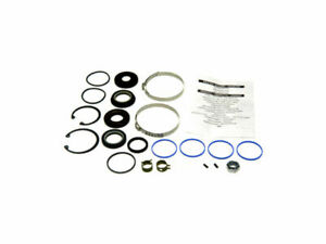 For 1968-1974 Ford F250 Steering Gear Seal Kit 88813WW
