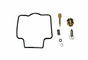 Yamaha YZF600R Thundercat carb. carburettor repair kit