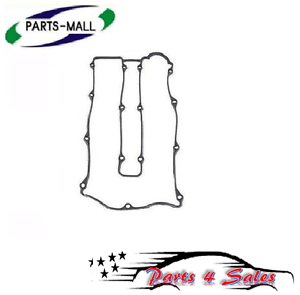 ''NEW Engine Valve Cover Gasket Parts-Mall OK95510235B For