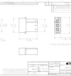 mercury power supply wiring diagram whelen edge bar on whelen wiring schematics mercury switch box wiring  [ 1600 x 1136 Pixel ]
