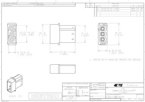 small resolution of  mercury power supply wiring diagram whelen edge bar on whelen wiring schematics mercury switch box wiring