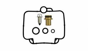 DR350 90-97 DR800 90-99 Carb Carburettor Repair Kit x 1