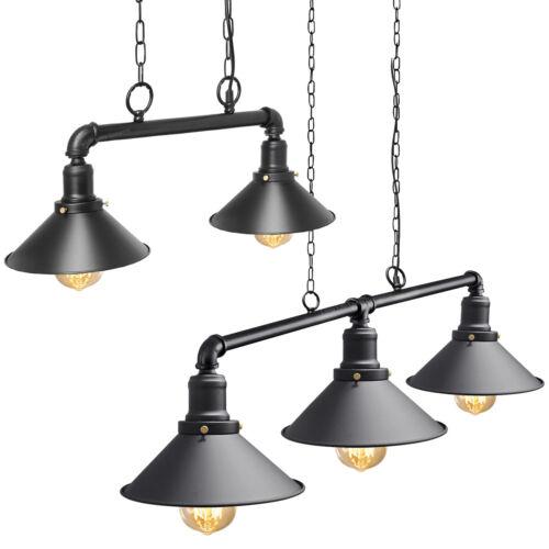 home furniture diy industrial steam punk metal scone over table light indoor ceiling hanging light lighting