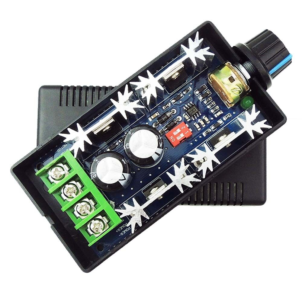 Circuit Diagram Motor On Dc Motor Speed Controller Is Suitable For