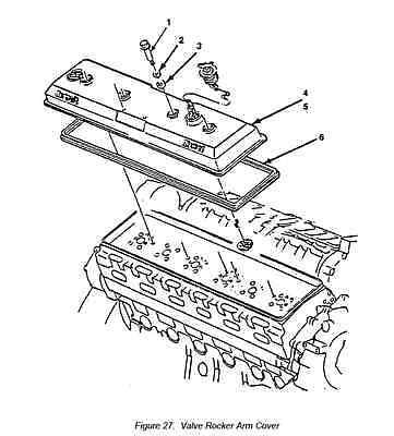 179 page DETROIT DIESEL Engine V-12 12V71 Army Repair